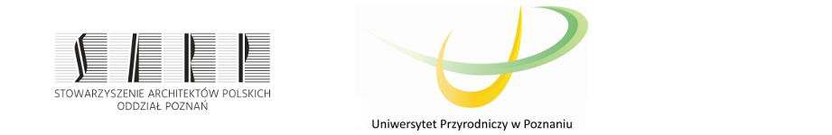 Konkurs SARP nr 979 – INFOCENTRUM – Uniwersytet Przyrodniczy w Poznaniu