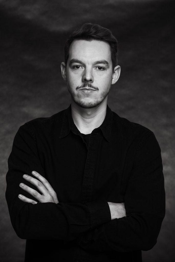 Adam Wierciński