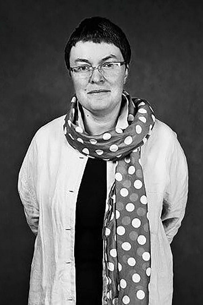 Skarbnik: Katarzyna Wrońska