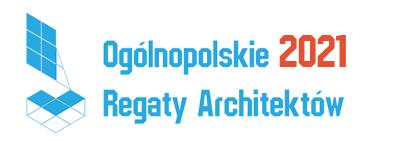 regaty architektów